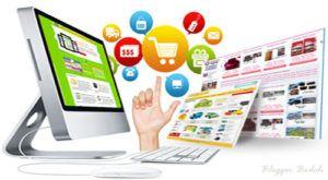 Toko Online Terlengkap Di Medan