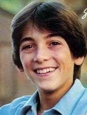 Scott BaioChachi, 1970 S Male, Baio Mi Childhood, Childhood Memories, Famous People, Happy, 1970S, Scott Baio Mi, Childhood Crushes