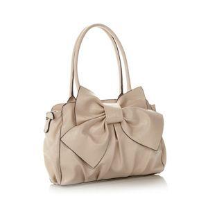 Debenhams Ladies Shoulder Bag 56