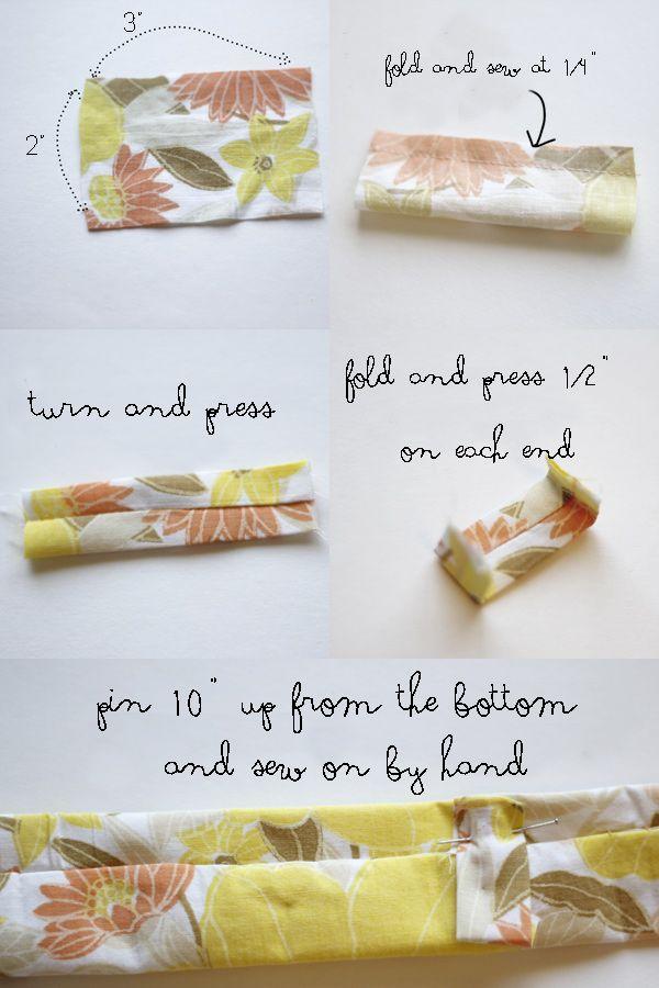 Best 25+ Tie pattern ideas on Pinterest | Boys ties ...