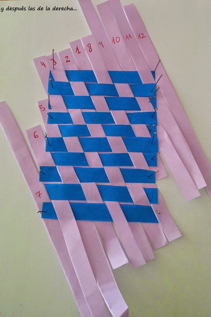 Este es un humilde tutorial, para quien no tiene todos los artilugios que se llegan a utilizar para esta técnica.   Está hecho con tirita...