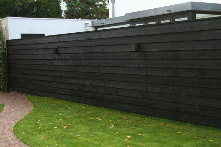 S10-enkelwandig potdeksel zwart.jpg
