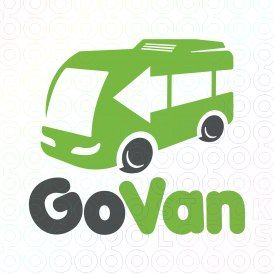 Go+Van+logo