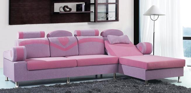 Comprar sofás camas rinconeras modernos baratos