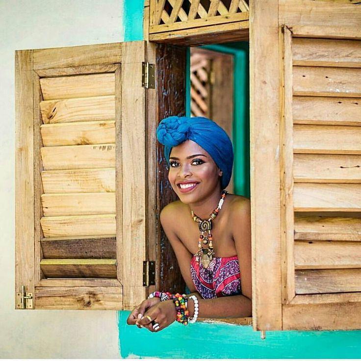 GOOD MORNING ALL!! TO A BEAUTIFUL  SATURDAY  Model : @iamwade_99 📸 : @verdyverna  Location : jacmel . #Desruisseauxwadeline#mdw - #welcometohaiti #lakayselakay  #lakay  #haitianpost  #Haiti  #carribean  #caribbean  #welcometohaiti  #ayiti  #westindies  #westindian  #haitian  #haitianpost  #Haiti  #facesofhaiti  via ✨ @padgram ✨(http://dl.padgram.com)