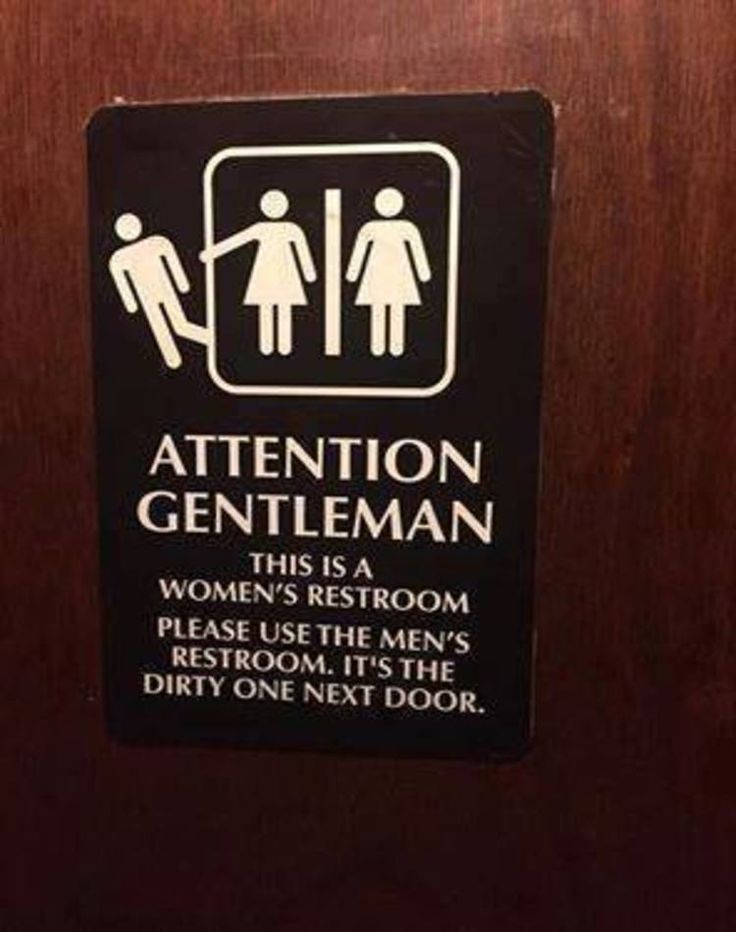 Best 25 Transgender Bathroom Sign Ideas On Pinterest Transgender What Are Transgenders And