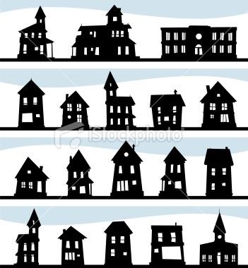 Resultat av Googles bildsökning efter http://i.istockimg.com/file_thumbview_approve/8840191/2/stock-illustration-8840191-cartoon-houses.jpg