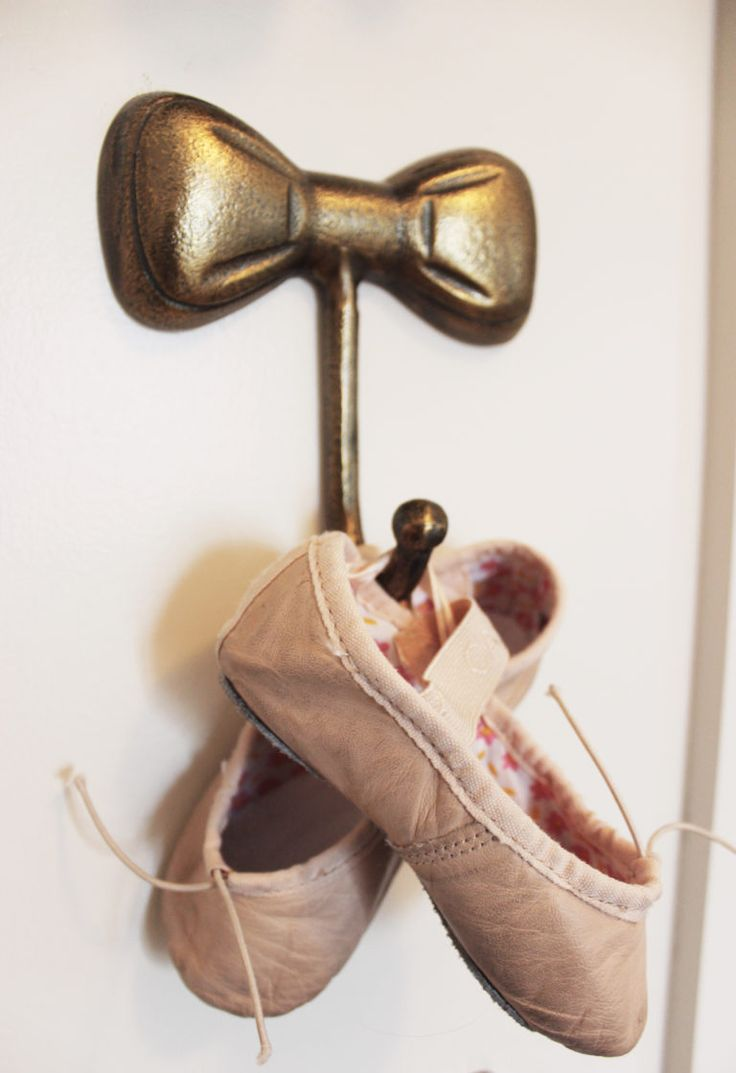 Baby Girl Bedroom Slippers: Best 20+ Ballerina Bedroom Ideas On Pinterest