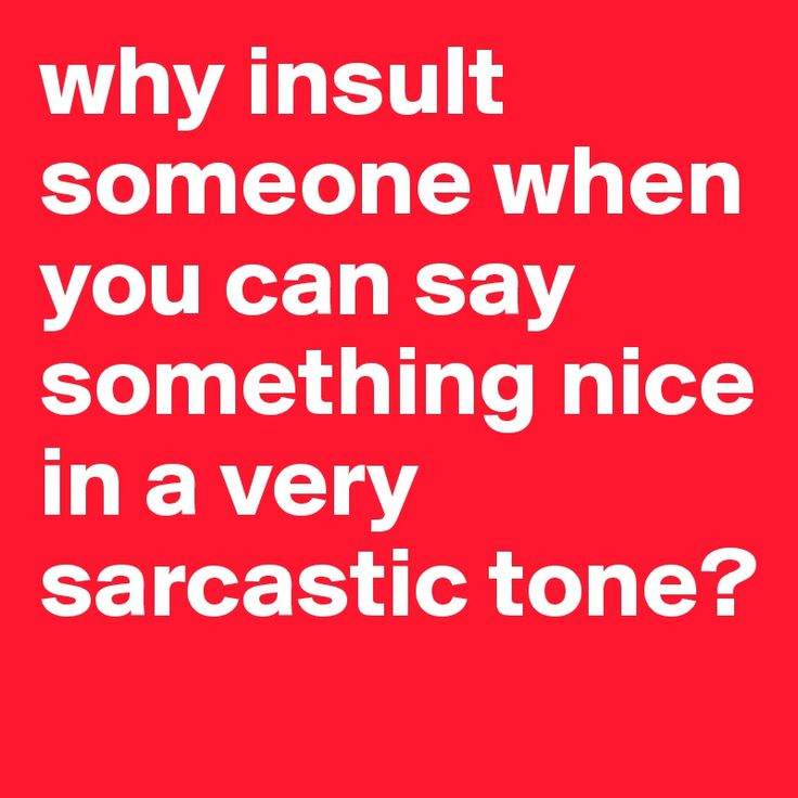 1000 ideas about sarcastic sayings on pinterest. Black Bedroom Furniture Sets. Home Design Ideas