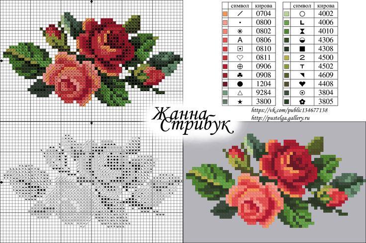 gallery.ru watch?ph=bVYD-haAx5&subpanel=zoom&zoom=8