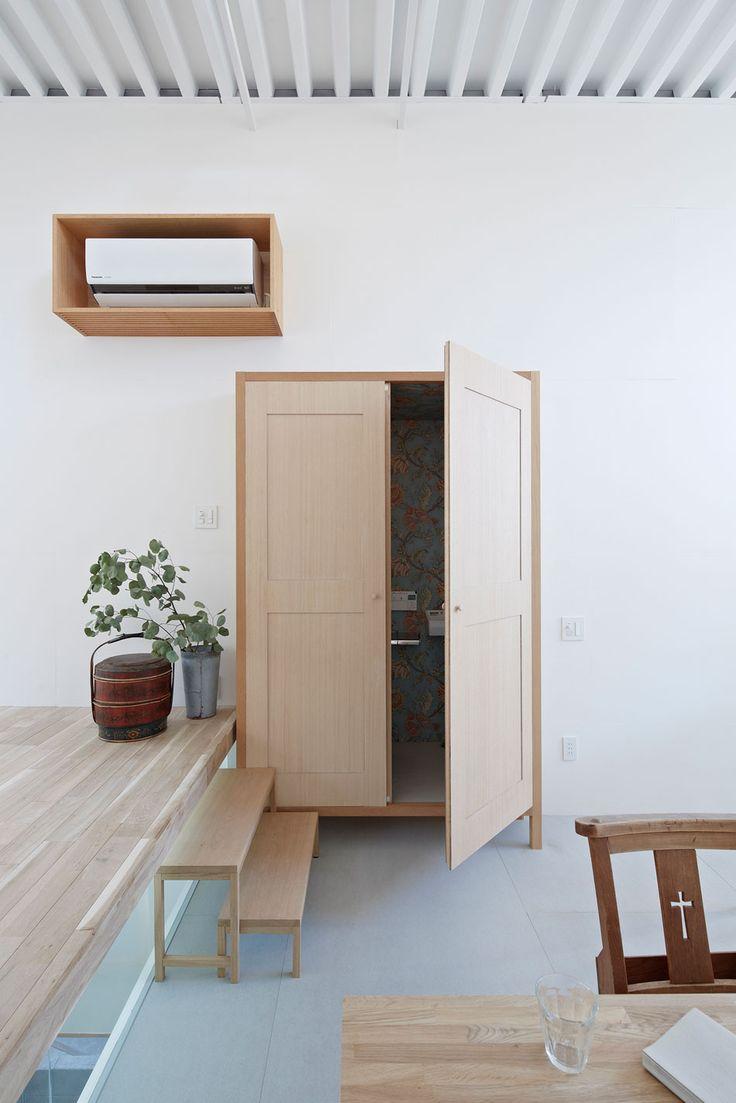 house en itami 15