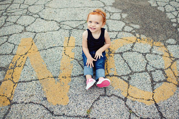 toddler :)Pictures Ideas, Favorite Words, Dslr Photography, Toddlers Photography, Pics Ideas, Toddlers Birthday Photos Ideas, Toddlers Photos, Photography Ideas, Photography Kids