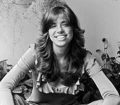 Carly Simon.  You are so young here