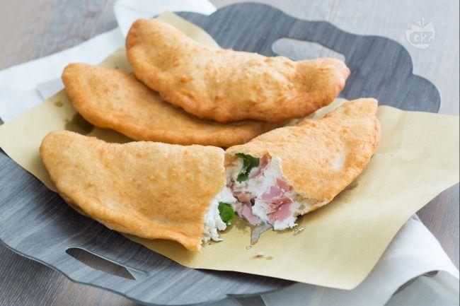 a4aca03c8de6b112d47c059e76b6cf49 - Pizza Fritta Ricette
