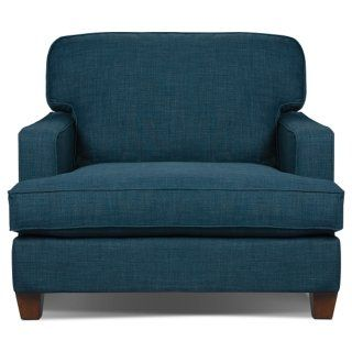 49 Best Sofa Images On Pinterest