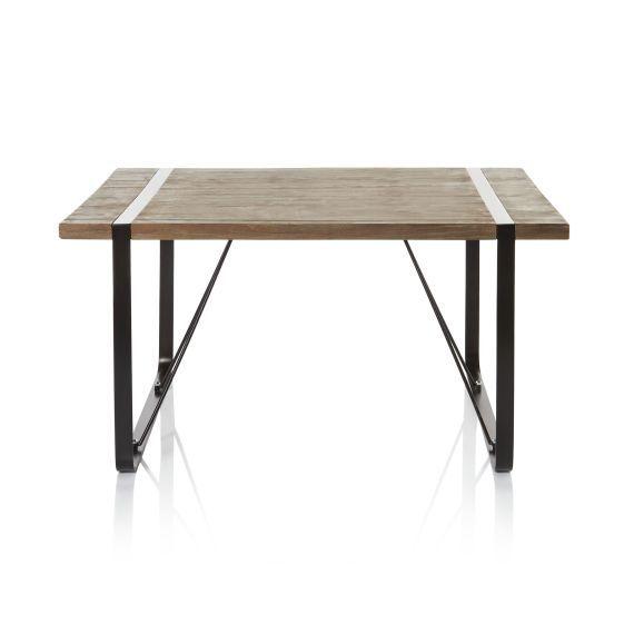 36 besten Tables Bilder auf Pinterest | Couch, Diy esstisch und Diy ...