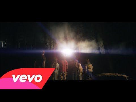 ZAGAR - Dream Of A Machine (Official Video)