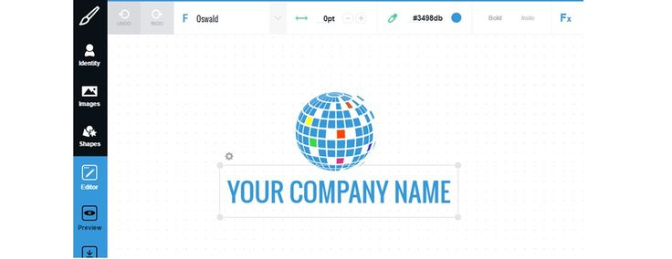 At Ig60.com, we offer free custom logo maker online tool for creating and designing the logo easily. The Free logo generator tool is best for making a logo for your business. Create a stunning logo with IG60! Visit today & start creating your logo now!