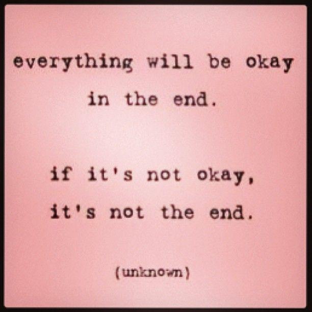 Instagram Quotes: Positive Instagram Quotes. QuotesGram