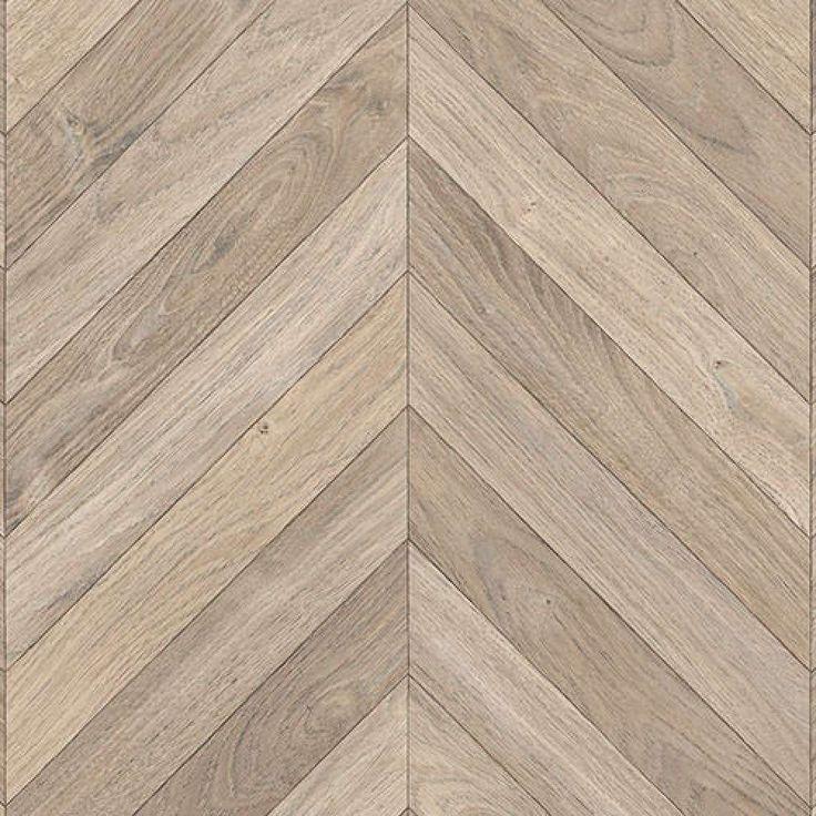 Equator Cottage Herringbone Wood floor texture