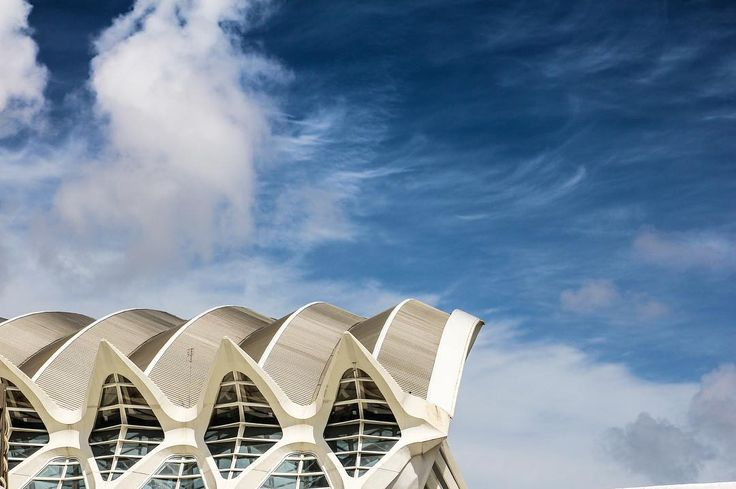#Valencia on our minds  #spain #favoroute #yoursoulisyourcompass