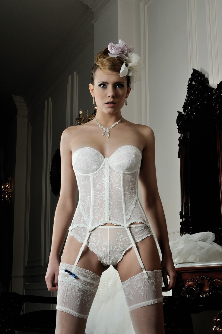 formadue luxury underwear bridal lingerie made in italy since 1978 lace guepiere http www. Black Bedroom Furniture Sets. Home Design Ideas