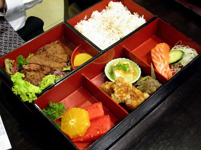 54 best images about bento boxes on pinterest bento restaurants and japanese bento box. Black Bedroom Furniture Sets. Home Design Ideas