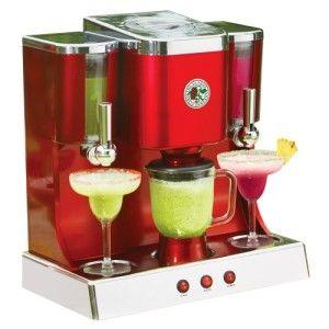 best frozen margarita maker! I need, I want!!