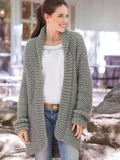 Learn To Crochet Comfy Plaid Blankets And Afghan Patterns Favorite