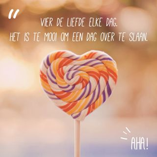 quote-of-the-day-valentijn_wordpress