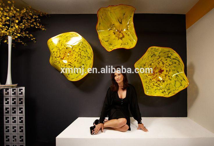 161 best Xiamen MJ Creative Arts&Crafts Co.Ltd images on Pinterest ...