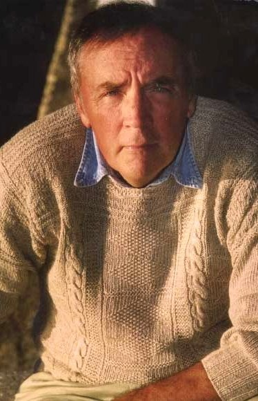 James Patterson: James Of Arci, James Patterson, Patterson Booksworthread, Favorit Author, Reading Book, Crosses Series, Alex Crosses, Random Pin, Patterson Author