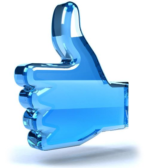 10 Steps to Your First 1000 Fans on Facebook