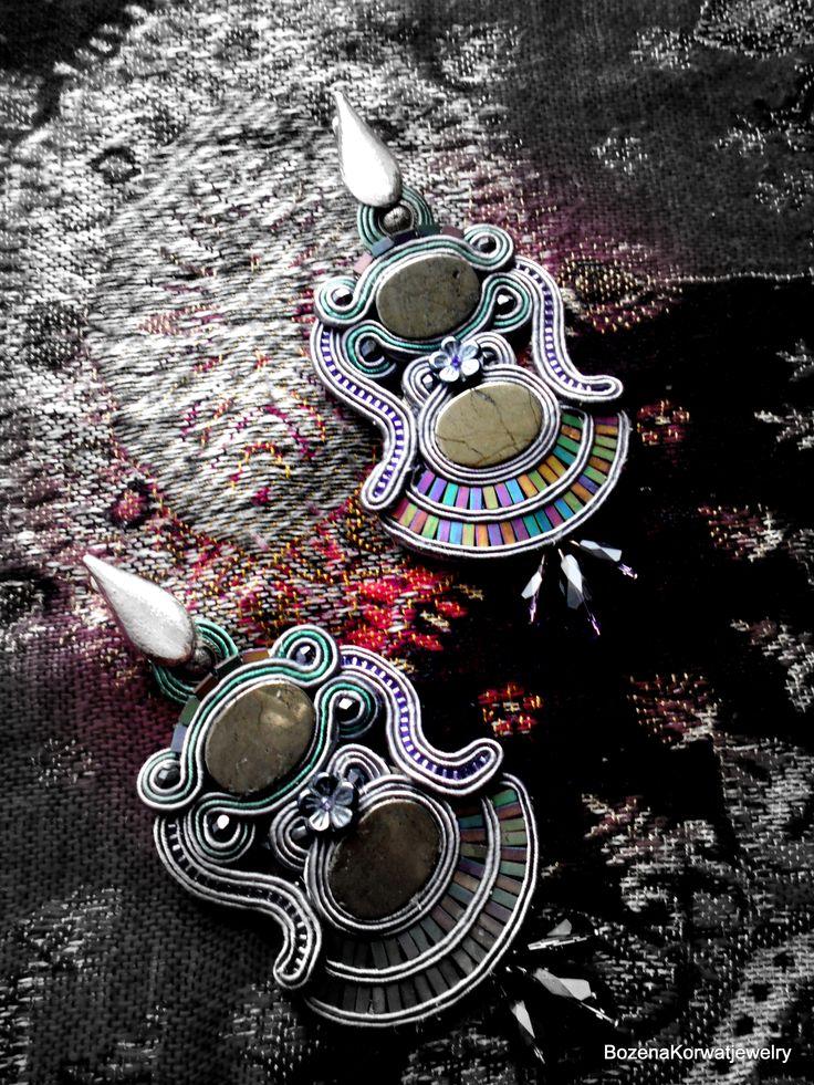 https://www.etsy.com/uk/listing/266904972/soutache-earrings?ref=shop_home_active_1