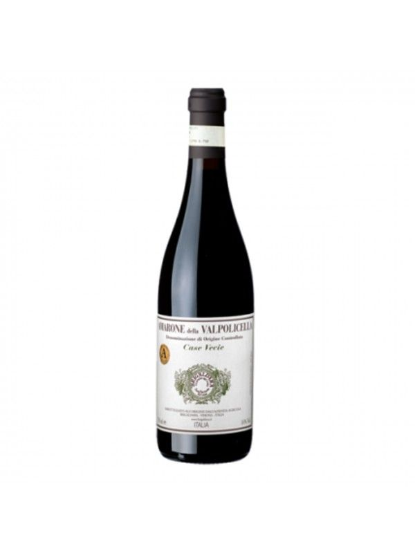 Amarone della Valpolicella DOC | AWM Buy Wine Online in UK.  Brigaldara is one of the best producers of Amarone, a wine that is now beginning to be regarded as one of Italy's jewels. Made from dried grapes in the Valpolicella's Classico (and best) region and with a full, dry flavour. An enormous, muscular wine with tones of damsons and herbs that is best drunk with game or strongly flavoured cheese.