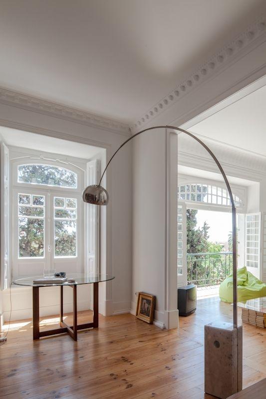 83 best interior design images on pinterest home living for Interior design agency edinburgh