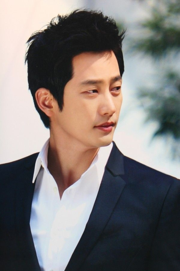 KBS, SBS, and MBC to wait for court verdict before determining whether to ban Park Si Hoo from broadcast appearances