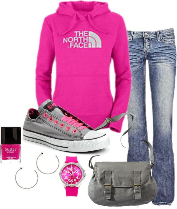 """Sporty"" by honeybee20 on Polyvore"