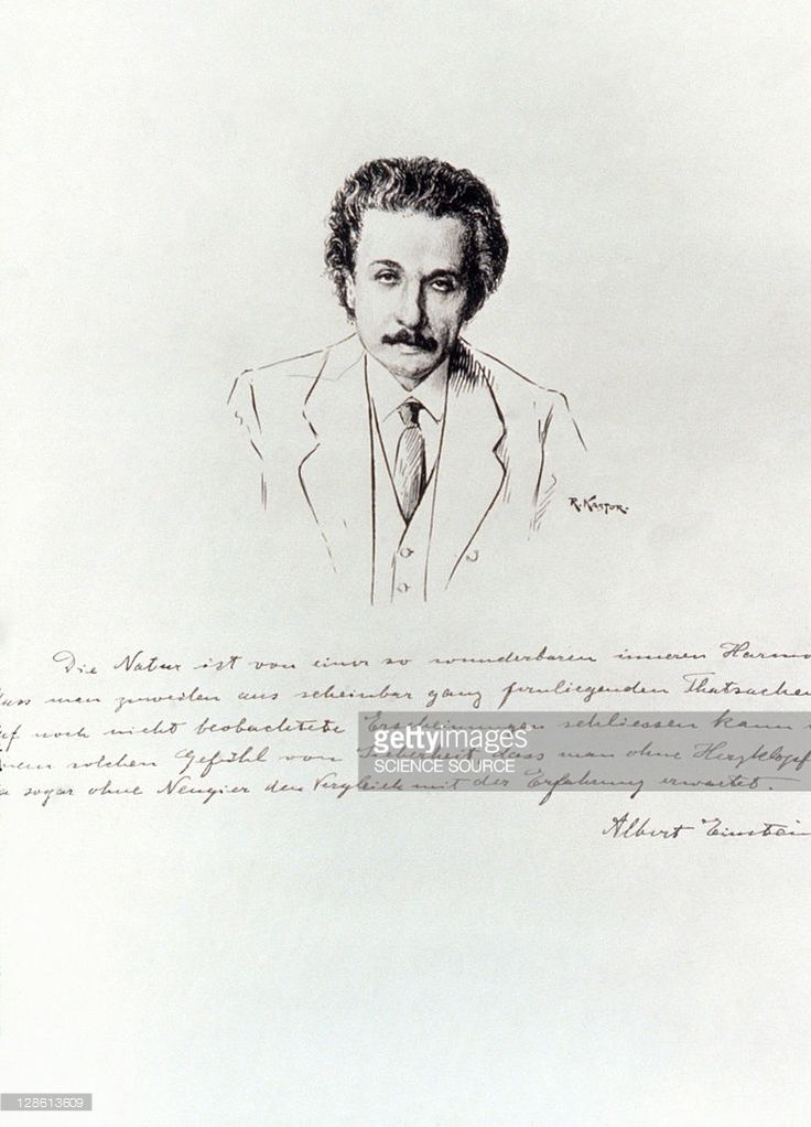 a biography of albert einstein in ulm germany Einstein, albert (1879 - 1955) place: united states of america, germany subject :  biography, physics  einstein was born in ulm, germany, on 14 march 1879.