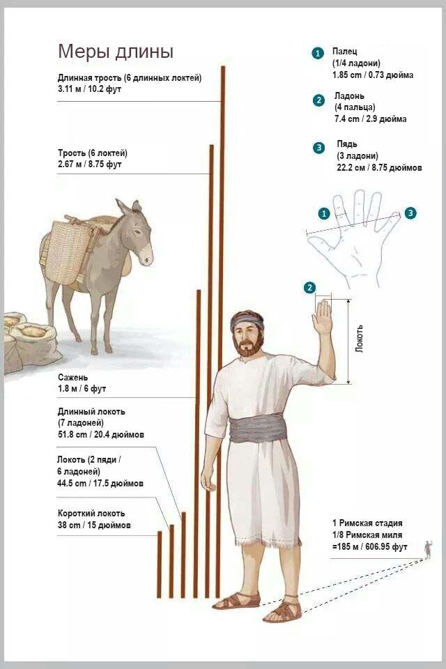 Игра Библейский брейн-ринг
