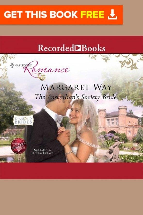 Margaret Way Pdf
