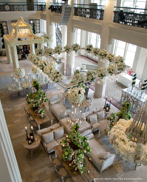 1481 best images about all white ivory receptions on pinterest tall centerpiece dance floors. Black Bedroom Furniture Sets. Home Design Ideas