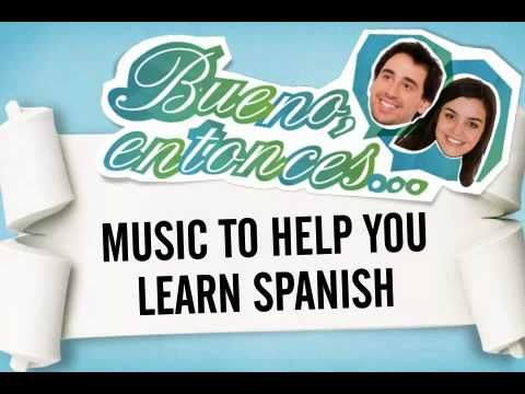 Top 10 YouTube Channels to Learn Spanish | Brainscape Blog