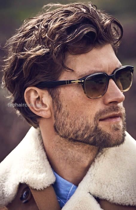 FashionBeans showcases all the latest men's hairstyle trends & photos in… FashionBeans showcases all the latest men's hairstyle trends & photos in our gallery. Filter by short, medium, long, curly, afro and celebrity hai ..  http://www.tophaircuts.us/2017/05/09/fashionbeans-showcases-all-the-latest-mens-hairstyle-trends-photos-in/