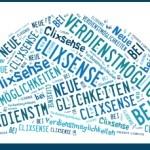 Neue Verdienstmöglichkeiten bei Clixsense! http://paid4-world.de/neue-verdienstmoeglichkeiten-bei-clixsense/
