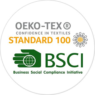 sock manufacturers certificated by OEKO-TEX & BSCI, certificated socks factory. socks manufacturer in China
