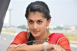 tapsee pannu images - : Yahoo India Image Search results