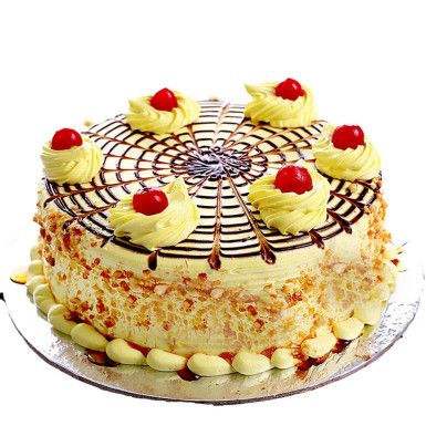 Online cake delivery in Mumbai is just the easiest way to order cakes online with the best quality. One of the best website online is winni.in which gives thousands of variety of cakes. You can choose as many cakes with different shape and sizes. Check out below- https://www.winni.in/cake-delivery-in-mumbai #cake_delivery_in_Mumbai #send_cake_in_Mumbai #order_cakes_in_Mumbai #online_cake_delivery_in_Mumbai #birthday_cakes_in_Mumbai