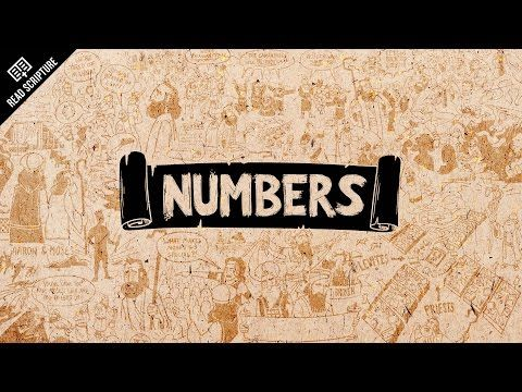 Numerology meaning of 1616 image 5