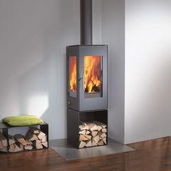 best 20 modern wood burning stoves ideas on pinterest. Black Bedroom Furniture Sets. Home Design Ideas